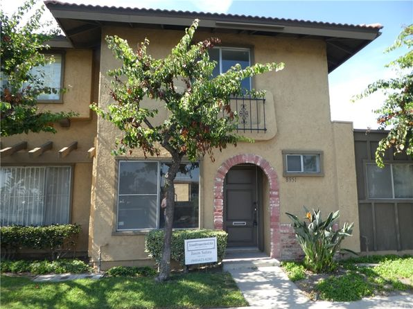 2 bed 3 bath Townhouse at 8951 Bolsa Ave Westminster, CA, 92683 is for sale at 430k - 1 of 9