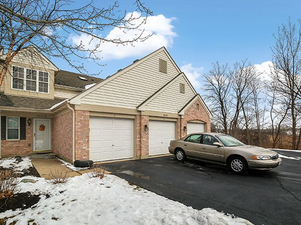 2 bed 2 bath Condo at 1935 Heron Ave Schaumburg, IL, 60193 is for sale at 179k - 1 of 18