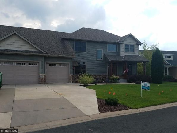 3 bed 3 bath Single Family at 14208 Geneva Way N Hugo, MN, 55038 is for sale at 442k - 1 of 3