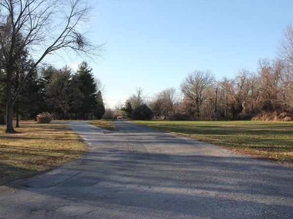 null bed null bath Vacant Land at 0-TBD Sloss Rd Edwardsville, IL, 62025 is for sale at 225k - 1 of 2