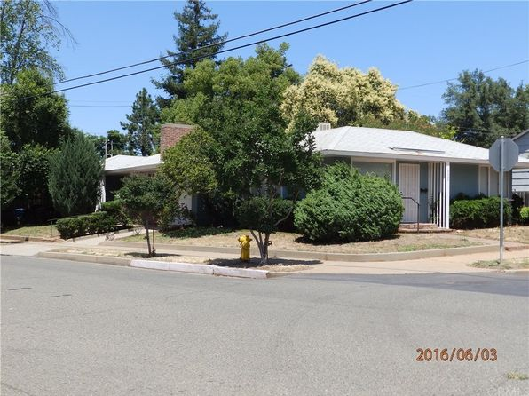 3 bed 2 bath Single Family at 1995 Spencer Ave Oroville, CA, 95966 is for sale at 165k - 1 of 17