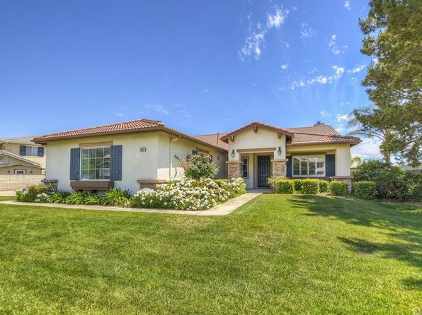 4 bed 2 bath Single Family at 12697 W Rancho Estates Pl Rancho Cucamonga, CA, 91739 is for sale at 745k - 1 of 31