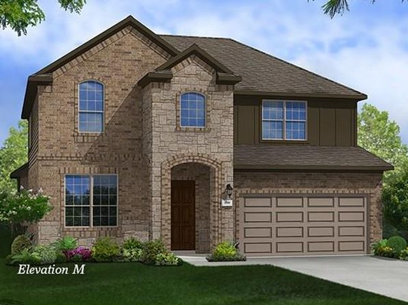 4 bed 4 bath Single Family at 1316 Torrington Ln Forney, TX, 75126 is for sale at 318k - 1 of 36