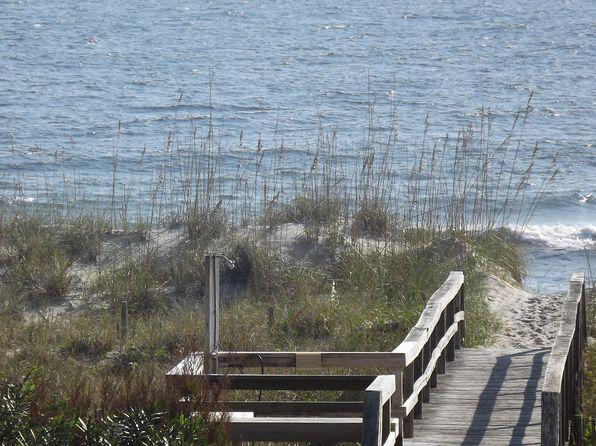 2 bed 2 bath Condo at 1101 Lake Park Blvd S Carolina Beach, NC, 28428 is for sale at 266k - 1 of 29