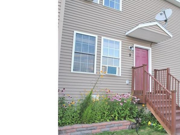 2 bed 2 bath Condo at 199 Bomarc Rd Bangor, ME, 04401 is for sale at 130k - 1 of 8