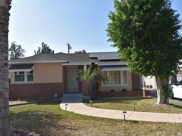 3 bed 1 bath Single Family at 8556 KAISER AVE FONTANA, CA, 92335 is for sale at 345k - 1 of 19