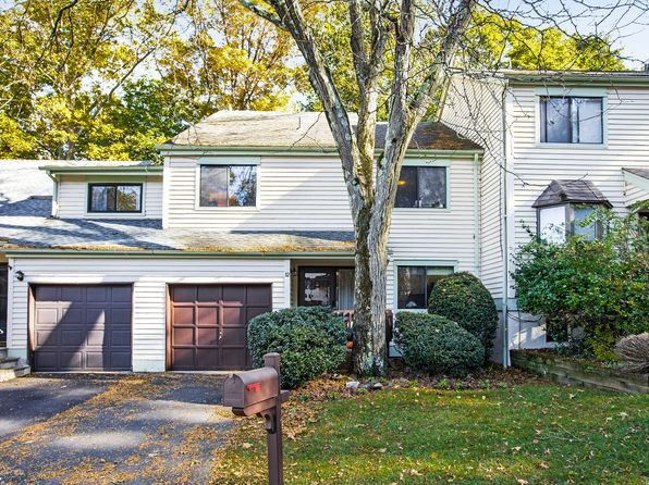 3 bed 3 bath Single Family at 12 Harriman Keep Irvington, NY, 10533 is for sale at 819k - 1 of 28