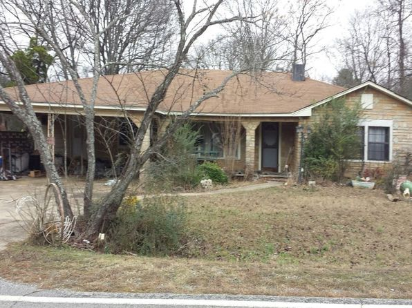 3 bed 2 bath Single Family at 603 Highway 287 Vilonia, AR, 72173 is for sale at 20k - 1 of 45