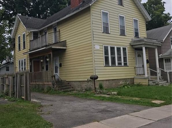 4 bed 4 bath Multi Family at 30 Woodlawn St Rochester, NY, 14607 is for sale at 195k - 1 of 6