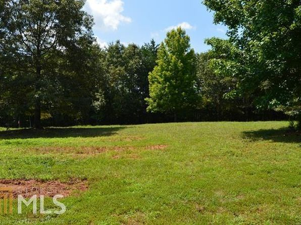 null bed null bath Vacant Land at 12 Oakcrest Dr Demorest, GA, 30535 is for sale at 23k - 1 of 10