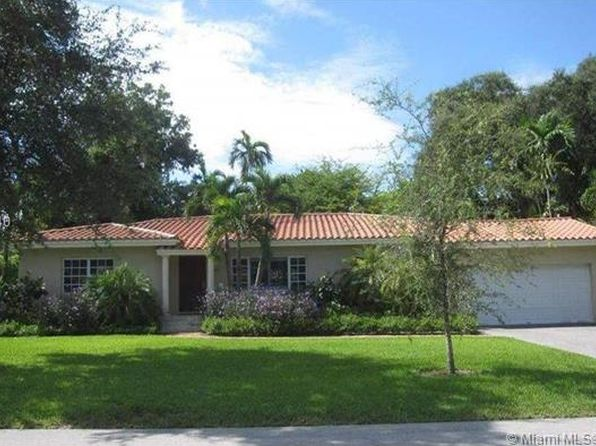 4 bed 2 bath Single Family at 1442 Mercado Ave Coral Gables, FL, 33146 is for sale at 1.00m - 1 of 28