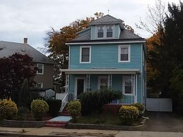 3 bed 1 bath Single Family at 272 Main St South River, NJ, 08882 is for sale at 265k - 1 of 32