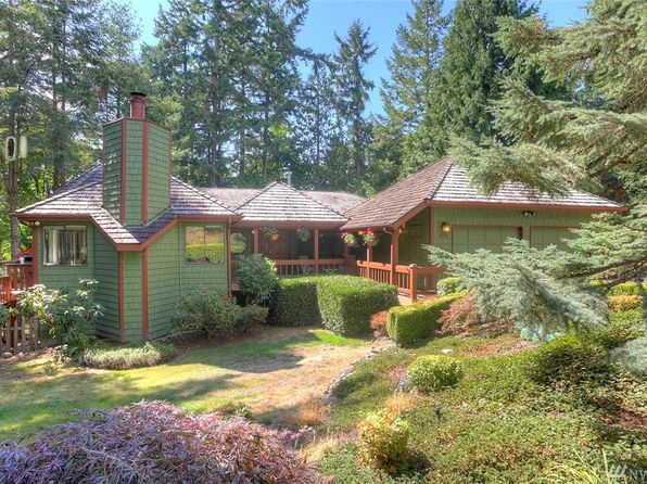 5 bed 2.5 bath Single Family at 3701 142nd Pl NE Bellevue, WA, 98007 is for sale at 1.14m - 1 of 25