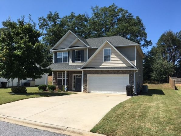 5 bed 3 bath Single Family at 1031 Blythwood Dr Piedmont, SC, 29673 is for sale at 200k - 1 of 22