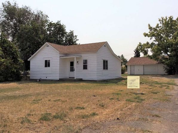 2 bed 1 bath Single Family at 1729 Billings Ave Helena, MT, 59601 is for sale at 157k - 1 of 17