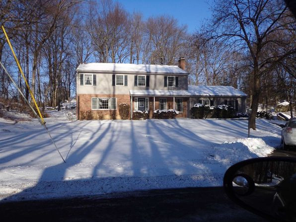 4 bed 3 bath Single Family at 12 Hoffman Woods Rd Red Hook, NY, 12571 is for sale at 350k - 1 of 26