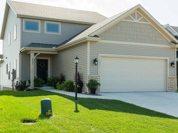 3 bed 3 bath Single Family at 4521 Nicklaus Dr Champaign, IL, 61822 is for sale at 260k - 1 of 35