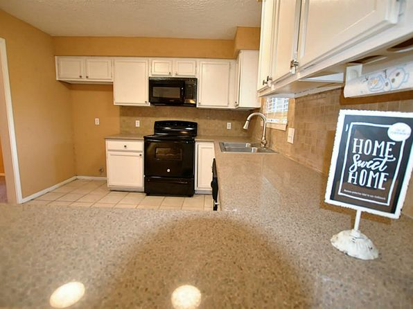3 bed 3 bath Single Family at 15426 Gateview Ln Missouri City, TX, 77489 is for sale at 180k - 1 of 31
