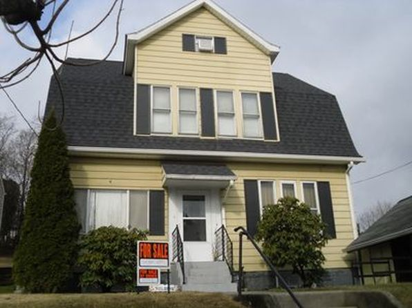 3 bed 1 bath Single Family at 394 N 5th St Indiana, PA, 15701 is for sale at 117k - 1 of 21