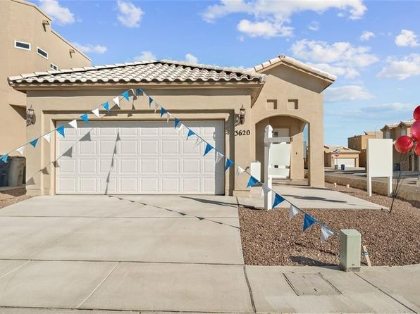 3 bed 2 bath Single Family at 2852 San Gabriel Dr Sunland Park, NM, 88063 is for sale at 172k - 1 of 31