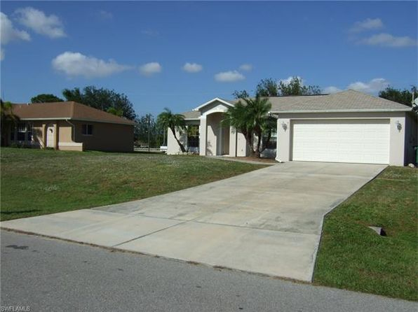 3 bed 2 bath Single Family at 913 SW 16th Ter Cape Coral, FL, 33991 is for sale at 180k - 1 of 17