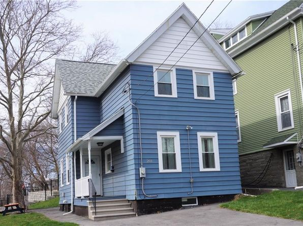 3 bed 1.5 bath Single Family at 203 Union Ave Syracuse, NY, 13203 is for sale at 78k - 1 of 25