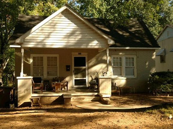 2 bed 1 bath Single Family at 513 Suttle St Shelby, NC, 28150 is for sale at 38k - 1 of 3