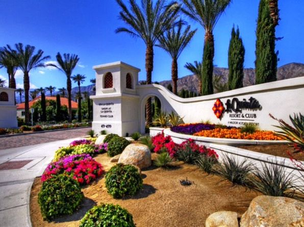 2 bed 3 bath Single Family at 77180 Vista Flora La Quinta, CA, 92253 is for sale at 875k - 1 of 22