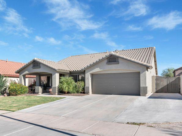 3 bed 2 bath Single Family at 21164 E Calle De Flores Queen Creek, AZ, 85142 is for sale at 280k - 1 of 32