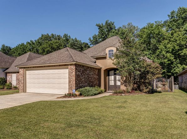 3 bed 2 bath Single Family at 6119 Ridge Way Ave Baton Rouge, LA, 70817 is for sale at 285k - 1 of 24