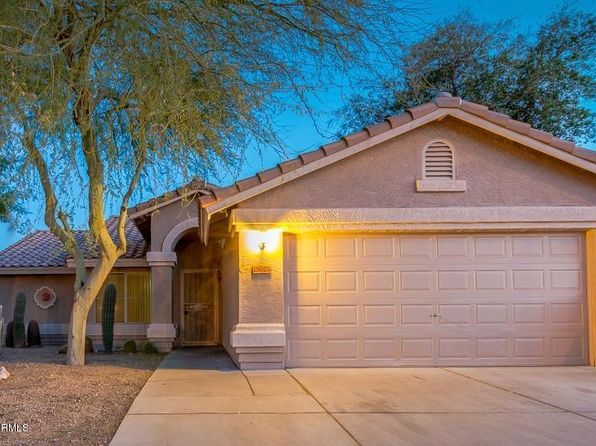 3 bed 2 bath Single Family at 15021 W ELKO DR SURPRISE, AZ, 85374 is for sale at 225k - 1 of 15