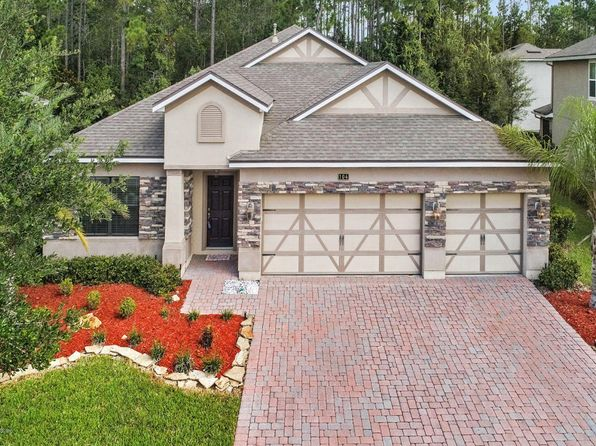 4 bed 3 bath Single Family at 104 Moselle Ln Saint Johns, FL, 32259 is for sale at 340k - 1 of 35