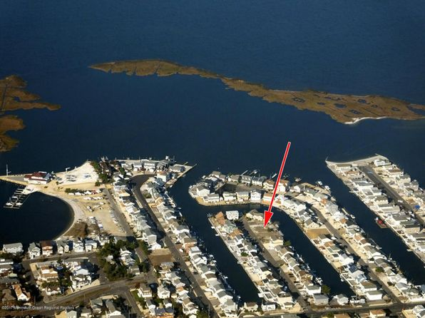 null bed null bath Vacant Land at 225 Haddonfield Ave Lavallette, NJ, 08735 is for sale at 950k - 1 of 6
