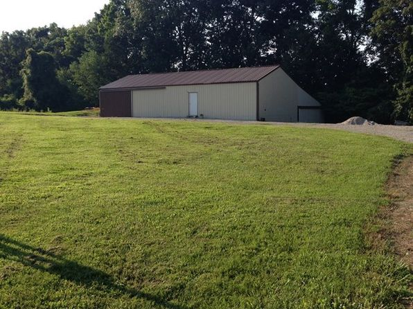byrdstown singles Single family home for sale in byrdstown, tn for $198,500 with 4 bedrooms and 3 full baths this 2,139 square foot home was built in 2000 on a lot size of 176 acre(s.