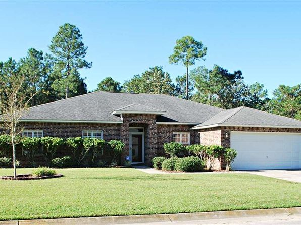 3 bed 2 bath Single Family at 4705 Canter Row Pensacola, FL, 32526 is for sale at 225k - 1 of 20