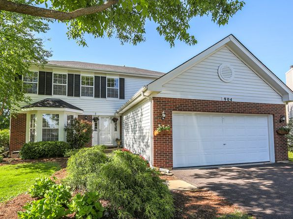 4 bed 3 bath Single Family at 904 Joan Ct Naperville, IL, 60540 is for sale at 360k - 1 of 28
