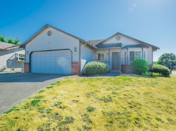 3 bed 2 bath Single Family at 9627 63rd Dr NE Marysville, WA, 98270 is for sale at 285k - 1 of 17