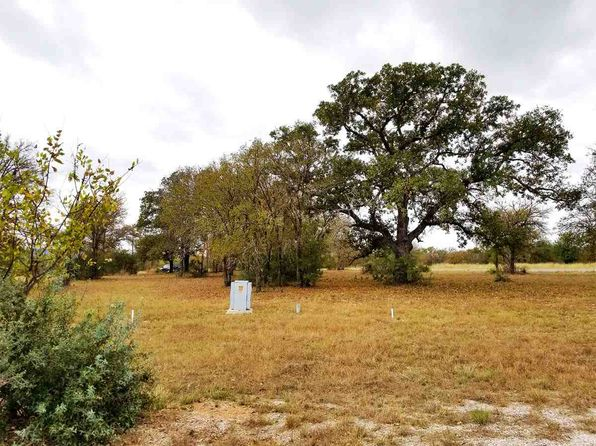 null bed null bath Vacant Land at  Lakecliff Cv Kingsland, TX, 78639 is for sale at 20k - 1 of 10