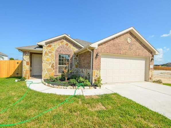 3 bed 2 bath Single Family at 3206 Sandpiper Texas City, TX, 77510 is for sale at 234k - 1 of 30