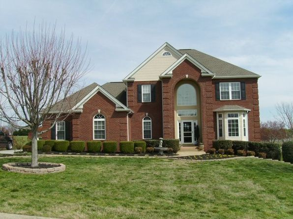 4 bed 4 bath Single Family at 364 Yorkshire Ct Morristown, TN, 37814 is for sale at 375k - 1 of 36