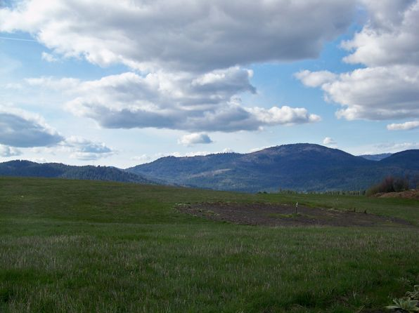 null bed null bath Vacant Land at  Bennion Rd Worley, ID, 83876 is for sale at 220k - 1 of 5