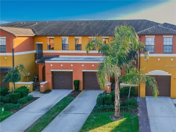 2 bed 3 bath Townhouse at 30132 Mossbank Dr Wesley Chapel, FL, 33543 is for sale at 150k - 1 of 22