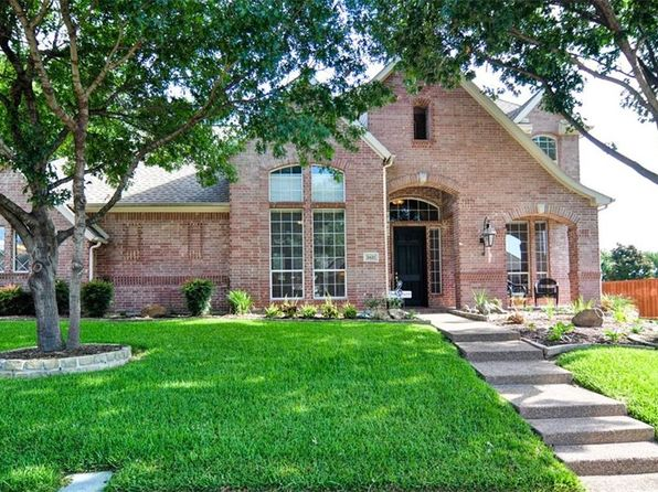 4 bed 4 bath Single Family at 3421 Brushy Creek Dr Plano, TX, 75025 is for sale at 400k - 1 of 34