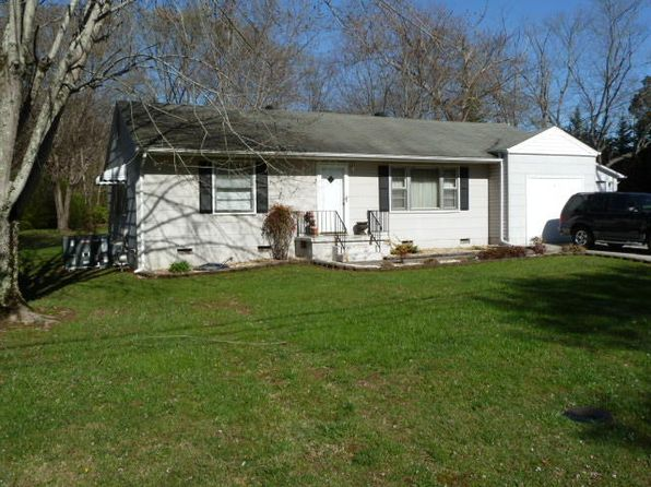 3 bed 1 bath Single Family at 109 Charlene Ln Knoxville, TN, 37912 is for sale at 113k - 1 of 15