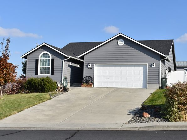 3 bed 2 bath Single Family at 1604 SW 1st St Pendleton, OR, 97801 is for sale at 228k - 1 of 15