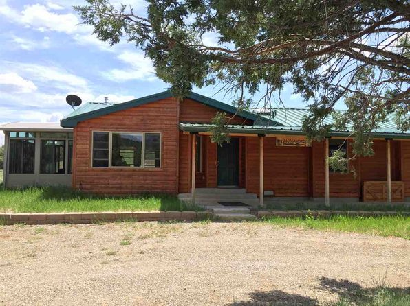 3 bed 2 bath Single Family at 12 Private Rd Chama, NM, 87520 is for sale at 230k - 1 of 20