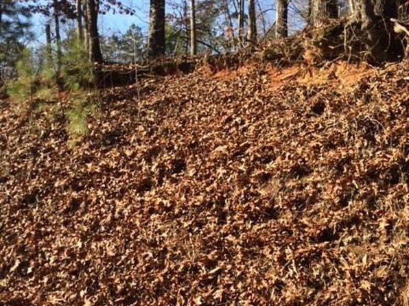 null bed null bath Vacant Land at 3981 Pine Hill Dr Douglasville, GA, 30135 is for sale at 10k - google static map