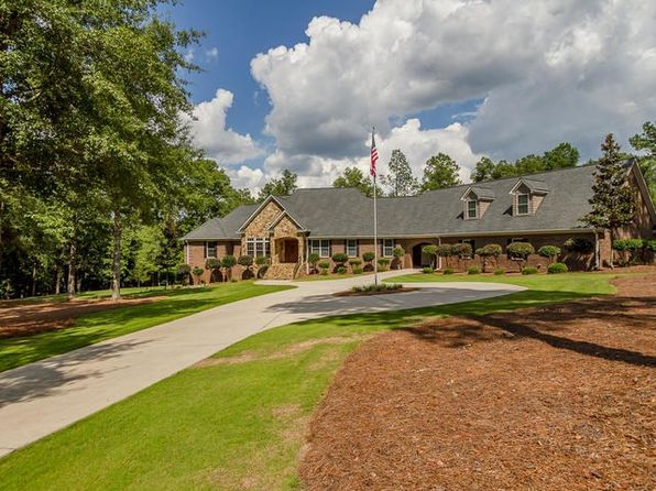 5 bed 7 bath Single Family at 140 Oak Valley Ln Aiken, SC, 29803 is for sale at 747k - 1 of 42