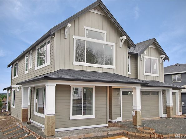 4 bed 2.75 bath Single Family at 6133 NE 2nd St Renton, WA, 98059 is for sale at 975k - 1 of 24