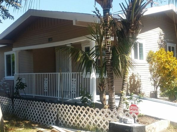 3 bed 2 bath Single Family at 1103 Hickory St Santa Ana, CA, 92701 is for sale at 488k - 1 of 26